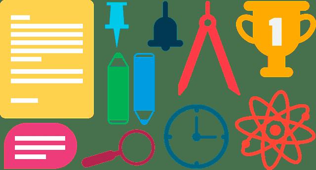 10 kostenlose SEO-Tools für Anfänger