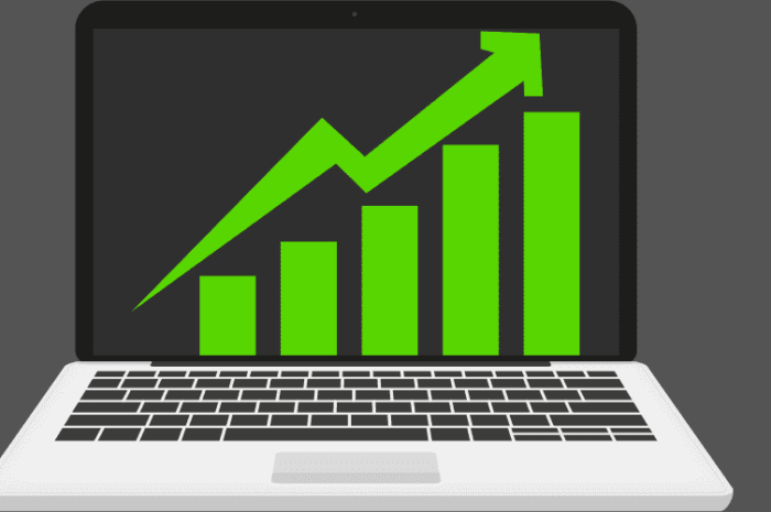 SEO Onpage Optimierung: 10 wichtige Schritte